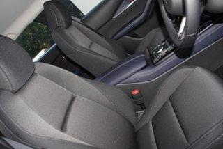2021 Mazda CX-30 DM2W7A G20 SKYACTIV-Drive Evolve Sonic Silver 6 Speed Sports Automatic Wagon