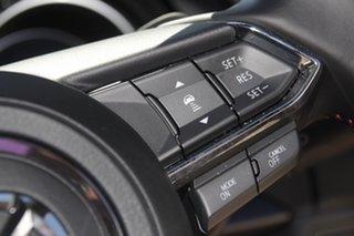 CX-9 L 6AUTO GT SP AWD