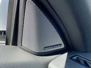 2012 Mercedes-Benz E-Class A207 MY12 E250 BlueEFFICIENCY 7G-Tronic + Avantgarde Silver 7 Speed