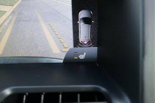2013 Volvo XC60 DZ MY14 T5 PwrShift Luxury Grey 6 Speed Sports Automatic Dual Clutch Wagon