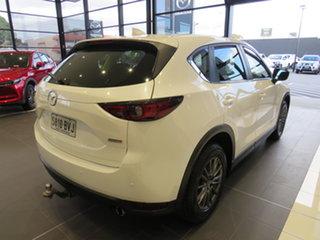 Mazda CX-5 Maxx SKYACTIV-Drive i-ACTIV AWD Sport Wagon
