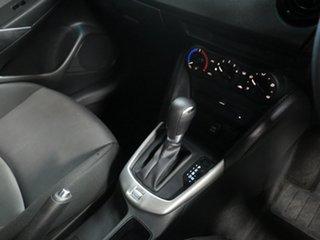 2015 Mazda CX-3 DK2W76 Neo SKYACTIV-MT Ceramic White 6 Speed Manual Wagon