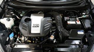2019 Toyota Hilux GUN126R Rugged X Double Cab Grey 6 Speed Sports Automatic Utility