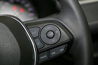 2020 Toyota RAV4 Mxaa52R GXL 2WD Grey 10 Speed Constant Variable Wagon