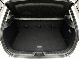 2020 Mazda CX-3 DK4W7A sTouring SKYACTIV-Drive i-ACTIV AWD White 6 Speed Sports Automatic Wagon