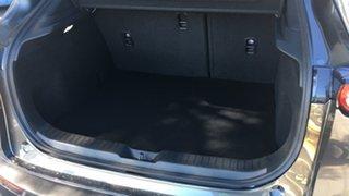 2021 Mazda CX-30 DM2W7A G20 SKYACTIV-Drive Pure 6 Speed Sports Automatic Wagon