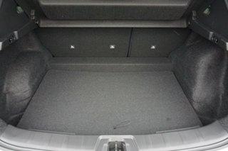 2021 Nissan Qashqai J11 SERIES 3 MY ST-L X-tronic Platinum 1 Speed Constant Variable Wagon