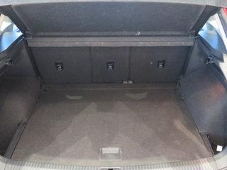 Volkswagen Tiguan 110TSI DSG 2WD Comfortline Wagon