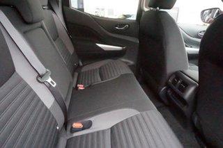 2021 Nissan Navara D23 MY21 ST-X 4x2 Forged Copper 7 Speed Sports Automatic Utility
