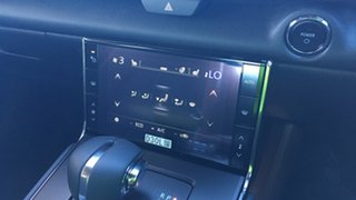 2021 Mazda MX-30 DR2WBJ E35 Astina 1 Speed Reduction Gear Wagon