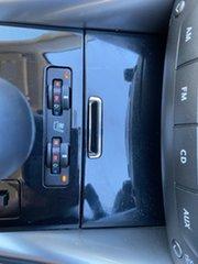 2011 Lexus IS GSE20R MY11 IS250 Prestige Grey 6 Speed Sports Automatic Sedan