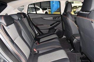 2020 Subaru XV G5X MY21 2.0i Premium Lineartronic AWD Grey 7 Speed Constant Variable Wagon