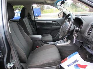 2019 Holden Trailblazer RG MY20 LT Grey 6 Speed Automatic Wagon