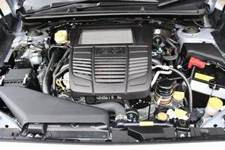 2021 Subaru WRX V1 MY21 Premium Lineartronic AWD Silver 8 Speed Constant Variable Sedan