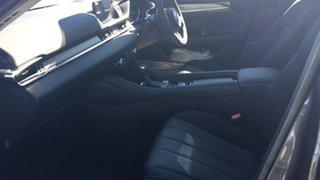 2021 Mazda 6 GL1033 Sport SKYACTIV-Drive 6 Speed Sports Automatic Sedan