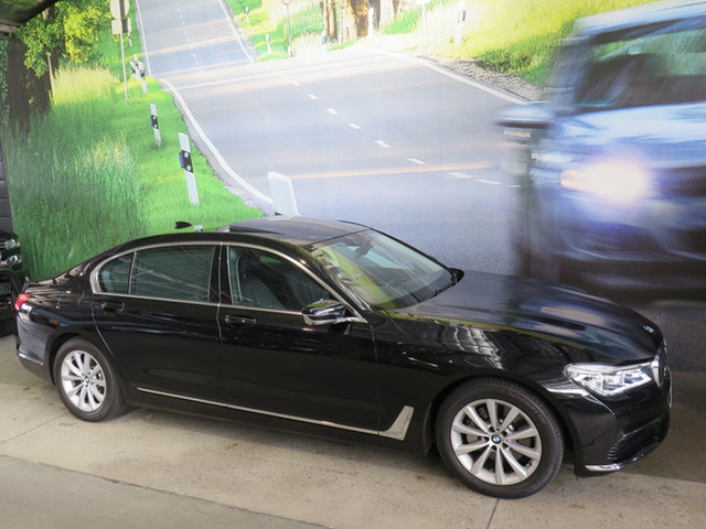 Used Mercedes-Benz C300 205 MY18 Osborne Park, 2018 Mercedes-Benz C300 205 MY18 Black 9 Speed Automatic G-Tronic Coupe