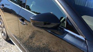 2021 Mazda CX-30 DM2W7A G20 SKYACTIV-Drive Astina 6 Speed Sports Automatic Wagon
