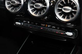 2020 Mercedes-Benz GLB-Class X247 801MY GLB35 AMG SPEEDSHIFT DCT 4MATIC Mountain Grey 8 Speed