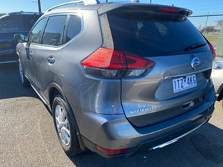 2020 Nissan X-Trail T32 Series III MY20 ST-L X-tronic 2WD Grey 7 Speed Constant Variable Wagon