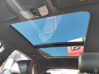 2017 Hyundai i30 PD MY18 SR D-CT Premium Ceramic White 7 Speed Sports Automatic Dual Clutch