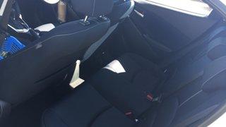 2021 Mazda 2 DJ2HAA G15 SKYACTIV-Drive Evolve 6 Speed Sports Automatic Hatchback
