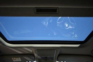 2013 Holden Captiva CG MY13 5 LTZ Grey 6 Speed Sports Automatic Wagon