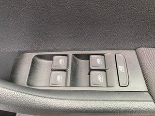 2021 Skoda Fabia NJ MY21 81TSI DSG Run-Out Edition Grey 7 Speed Sports Automatic Dual Clutch