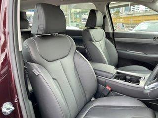 2021 Hyundai Palisade LX2.V1 MY21 AWD W7b 8 Speed Sports Automatic Wagon