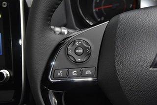 ES-L 2.0 Ptrl CVT 2WD 5dr Wag