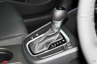 2021 Hyundai Kona Os.v4 MY21 Elite 2WD Pulse Red 8 Speed Constant Variable Wagon