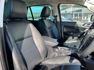 2019 Ford Everest UA II 2020.25MY Sport Grey 10 Speed Sports Automatic SUV