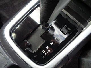 2017 Isuzu MU-X MY17 LS-U Rev-Tronic 4x2 White 6 Speed Sports Automatic Wagon