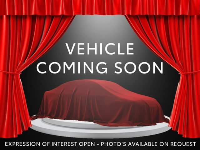 Used Honda CR-V RW MY18 VTi FWD Pakenham, 2017 Honda CR-V RW MY18 VTi FWD Black 1 Speed Constant Variable Wagon