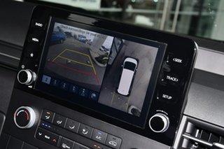New US4.V1 STARIA 8S 2.2D AUTO AWD