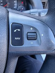 2013 Holden Ute VE II MY12.5 Omega White 6 Speed Sports Automatic Utility