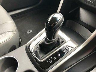 2015 Hyundai i30 GD3 Series 2 Active X Silver Metallic 6 Speed Automatic Hatchback