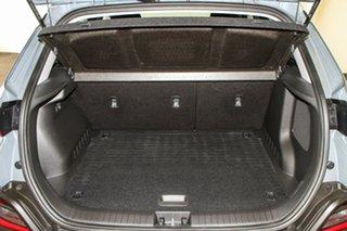 2019 Hyundai Kona OS.2 MY19 Active (FWD) 6 Speed Automatic Wagon
