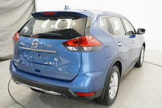 2020 Nissan X-Trail T32 Series III MY20 ST X-tronic 4WD Blue 7 Speed Constant Variable Wagon