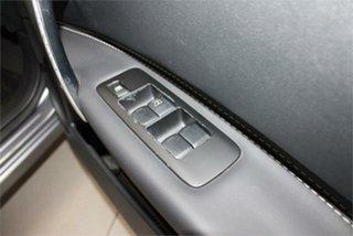 2011 Nissan Dualis J10 Series II TI 6 Speed Constant Variable Hatchback