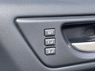 2015 Subaru Outback B6A MY15 2.0D CVT AWD Premium Grey 7 Speed Constant Variable Wagon