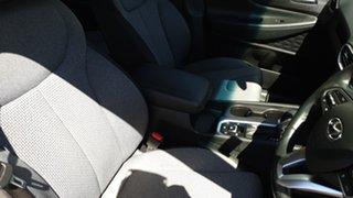 2019 Hyundai Santa Fe TM.2 MY20 Active MPI (2WD) White 8 Speed Automatic Wagon