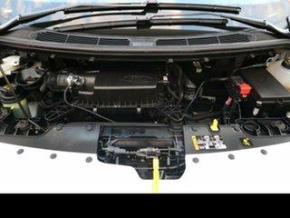 Ford Transit TR CUSTOM 2018.5 VAN 300S FWD 2.0L DSL 6SPD AUTO