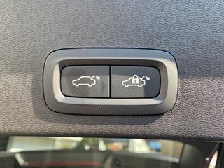 2019 Volvo XC40 536 MY20 T4 Inscription (AWD) Denim Blue 8 Speed Automatic Wagon