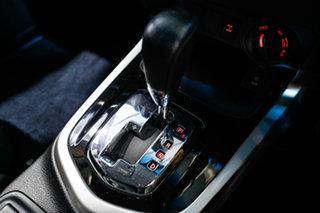 2018 Nissan Navara D23 S3 ST Blue 7 Speed Sports Automatic Utility