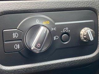 2012 Volkswagen Touareg 7P MY13 V6 TDI Tiptronic 4MOTION Black 8 Speed Sports Automatic Wagon