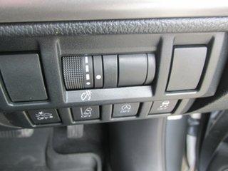 2015 Subaru Outback B6A MY15 2.5i CVT AWD Grey 6 Speed Constant Variable Wagon