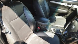 2013 Kia Sorento XM MY13 Platinum (4x4) Turquoise 6 Speed Automatic Wagon