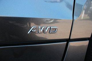 2019 Ford Endura CA 2019MY ST-Line Grey 8 Speed Automatic Wagon