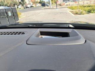 2017 Holden Caprice WN II MY17 V Grey 6 Speed Sports Automatic Sedan