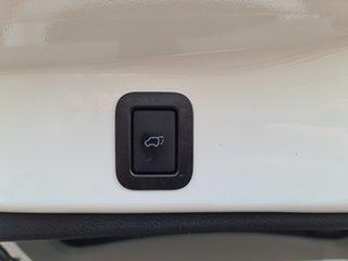 2019 Toyota Kluger GSU55R GXL AWD Blizzard 8 Speed Sports Automatic Wagon